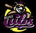 Belfast Cubs Logo