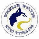 Wicklow Wolves Logo