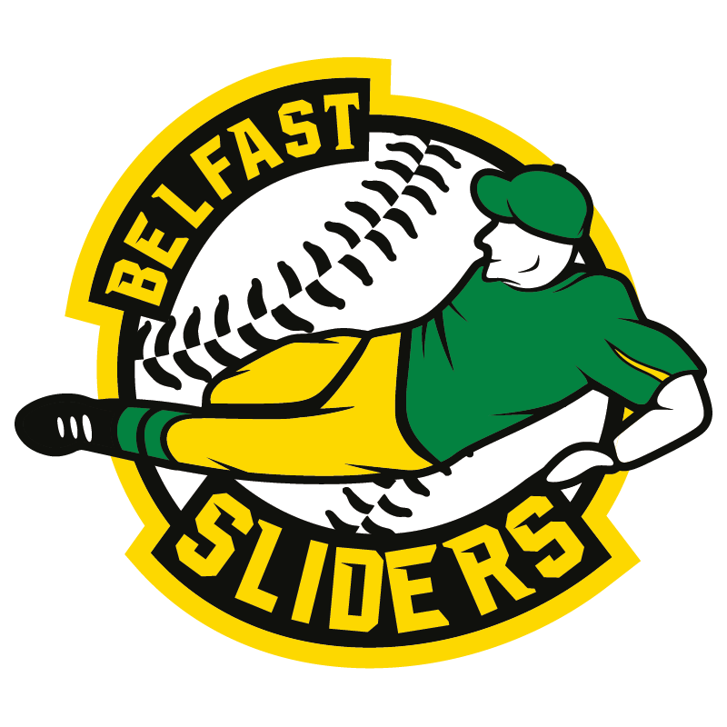 Belfast Sliders Softball Club
