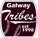 Galway Tribes Logo