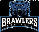 Brawlers Logo
