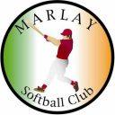 Marlay Logo