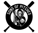 Sons of Pitches Logo