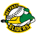 Sliders Logo