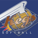 Kegs Logo